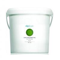 Algologie Fucus Body Wrap - Пудра для обертывания на основе фукуса 5000 г