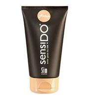 Sim Sensitive SensiDO Match - Оттеночный бальзам песочный блонд 150 мл