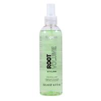 Lakme Argan Oil Bio-Argan Hydrating Shampoo -  Аргановый увлажняющий шампунь 1000 мл