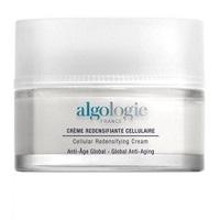 Algologie Soin Jour - Крем дневной выравнивающий цвет лица 50 мл