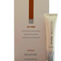 Belnatur Re-Vital Contour - Крем для контура глаз 15 мл