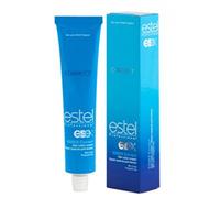 Estel Professional Essex - Стойкая краска для волос 0/00А аммиачный 60 мл
