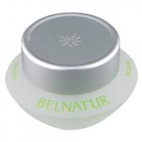 Belnatur Glycofruit Renova - Обновляющий крем для сухой и комбинированной кожи 50 мл
