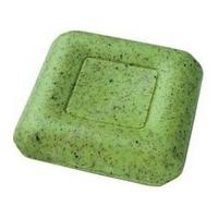 Algologie Savon Aux Algues - Мыло из морских водорослей 150 гр