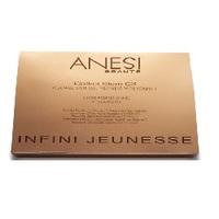 Anesi Infini Jeunesse - Набор «Растительные стволовые клетки»