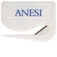 Anesi Knife Plastic - Безопасный нож 1 шт