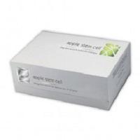 Beauty Style Apple Stem Cell Лифтинговая сыворотка для лица 12*5 мл