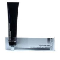 Selective Oligo Mineral Cream - Крем-краска для волос 901 суперосветляющий пепельный 100 мл