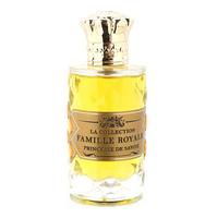 Les 12 Parfumeurs Francais Princesse De Savoie For Women - Духи 100 мл