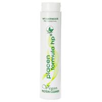 WT-Methode Placen Formula Hp Vegan Protein Cleaner Shampoo - Натуральный шампунь для волос 250 мл