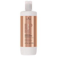 Schwarzkopf BlondMe Premium Developer - Премиум-окислитель 12% 1000 мл