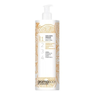 Algologie Aroma Body By Algologie Essential Oil Massage - Активный мацерат №1 дренаж и тонизация 400 мл