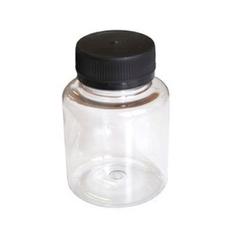 Wella Welloxon Perfect - Окислитель 6% 80 мл (розлив)