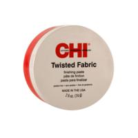CHI Twisted Fabric Finishing Paste - Гель Чи «Крученое волокно» 74 г