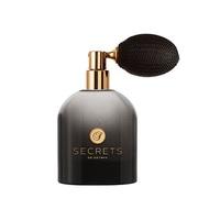 """Sothys Secrets De Sothys Eau De Parfume - Сотис """"секреты сотис"""" парфюмированная вода 50 мл (тестер)"""