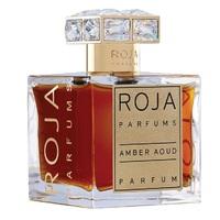 Roja Dove Amber Aoud Parfum For Women - Духи 30 мл (тестер)