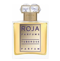 Roja Dove Tuberose Parfum For Women - Духи 50 мл (тестер)