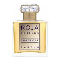 Roja Dove Tuberose Parfum For Women - Духи 50 мл (тестер)