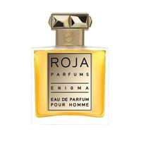 Roja Dove Enigma Eau de Parfum For Men - Парфюмерная вода 50 мл (тестер)