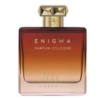 Roja Dove Enigma Parfum Cologne Pour Homme For Men - Парфюмерная вода 100 мл (тестер)