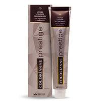 Brelil Colorianne Prestige - Крем-краска для волос 100P чистый суперосветлитель пепельная платина 100 мл