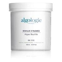 Algologie Bouillie D'Algues - Маска на основе живых измельченных водорослей 250 мл