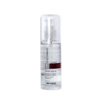 Brelil Colour Mask Shine Serum - Сыворотка для окрашенных волос 75мл