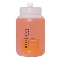 Brelil HairJuice Nutri Shampoo - Питательный шампунь для сухих окрашенных волос 3000 мл
