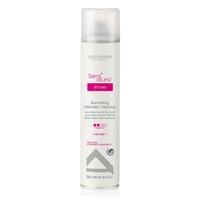 Alfaparf Semi Di Lino Styling Illuminating Volumizer Hairspray - Лак для создания объема, придающий блеск 250 мл