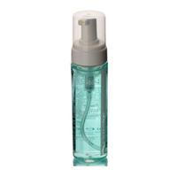 Eldan Purifying Cleancer - Очищающее средство для проблемной кожи 200 мл