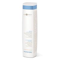 Hair Company Double Action Anti-Dandruff Shampoo - Специальный шампунь против перхоти 1000 мл