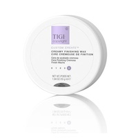 TIGI Copyright Care™ Creamy Finishing Wax - Крем-воск для волос 55 г