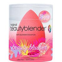 Beautyblender Blusher Cheeky - Спонж грейпфрутовый для румян