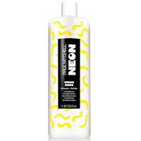 Paul Mitchell Neon Sugar Rinse Conditioner - Экспресс-кондиционер 1000 мл