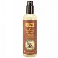 Reuzel Surf Tonic - Соляной тоник-спрей 355 мл