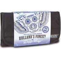Reuzel PigsCanFly Bag Clay 20 - Набор для волос (помада 113 г + 35 г, шампунь 100 мл, твердый одеколон 35 г, косметичка)