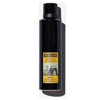 Davines Pasta & Love Softening Shaving Gel - Смягчающий гель для бритья 200 мл