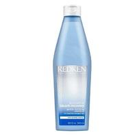 Redken Extreme Bleach Recovery Shampoo - Шампунь для обесцвеченных и ломких волос 300 мл