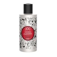 Barex Joc Care Daily Defence Shampoo - Шампунь для ежедневного применения с коноплей и зеленой икрой 250 мл