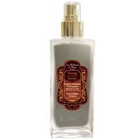 La Sultane De Saba Oil Ayurvedic - Масло для тела аюрведа 100 мл