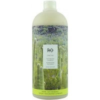 "R+Co Cactus Texturizing Shampoo NFR - Текстурирующий шампунь ""кактус"" 1000 мл"