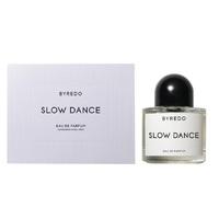 Byredo Slow Dance Unisex - Парфюмерная вода 50 мл