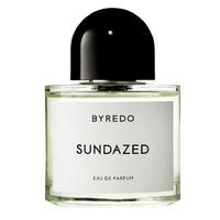 Byredo Sundazed Unisex - Парфюмерная вода 100 мл (тестер)