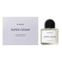 Byredo Super Cedar Unisex - Парфюмерная вода 50 мл