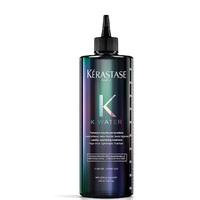 Kerastase K-Water Lamellar Treatment - Ламеллар вода - мгновенный уход для блеска и гладкости волос 400 мл
