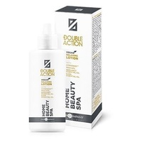 Hair Company Double Action Home Beauty SPA Relaxing Lotion - Лосьон релакс для волос 100 мл