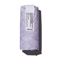 Davines More Inside Blow Dry Primer - Спрей-праймер для блеска и объёма волос, защиты от влаги 250 мл
