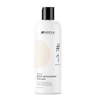 Indola Specialists Root Activating Shampoo - Шампунь для роста волос 300 мл