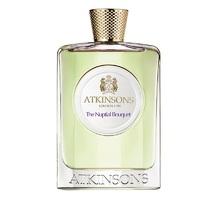 Atkinsons The Nuptial Bouquet For Women - Туалетная вода 100 мл (тестер)