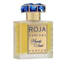 Roja Dove Sweetie Aoud Parfum Unisex - Духи 50 мл